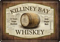 Killiney_Whiskey_527ce9c43d94e