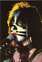 Kiss_Peter_Criss_5317260260911
