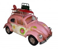 Love_Bug_Roze_Me_54ce2df3b90b6