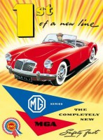 MG_Series_MGA_ko_50f005e303662