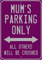 Mum_s_Parking_On_51b5da5089697