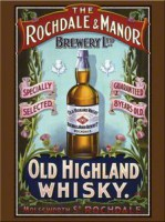 Old_Highland_Whi_54b93164e5042