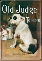 Old_Judge_Tobacc_5245e2adeb65b