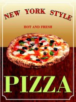 Pizza_New_York_S_53039336c5d21