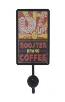 Rooster_Coffee_m_54c91b31df5a4