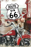Route_66_Harley__50f07cc718beb