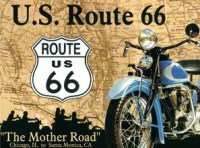 Route_66_Map_koe_545bc9ac9b298