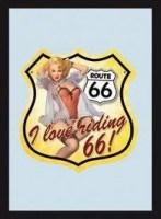 Route_66_Pin_Up__545cf27c2d7f6