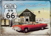 Route_66_The_Mot_51cda2585d4ce