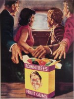 Rowntree_s_Fruit_523d8e047a3be