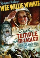 Shirley_Temple_I_5320cc5db7e6c