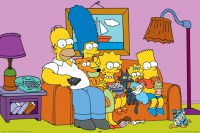 Simpsons_Family__4f40d91c3d4cc