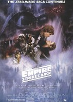 Star_Wars_Empire_54d126bcbb8ff