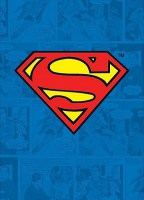Superman_Logo_ko_54d12445e3dd4
