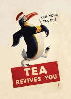 Tea_Revives_You__54cf7c7421920