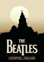 The_Beatles_Live_535907d455b39