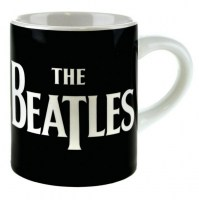 The_Beatles_Logo_535e20eac20d4