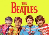 The_Beatles_Sgt._535909ff5e1d2