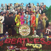 The_Beatles_Sgt._5359457ee9cb6