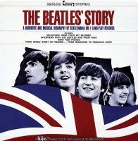The_Beatles_Stor_53594667810ac