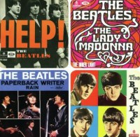 The_Beatles_Vol._52fb924bdd8a6