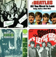 The_Beatles_Vol._52fb92ad81ea3