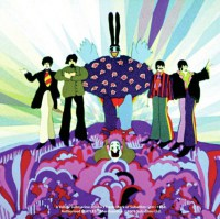 The_Beatles_Yell_5359427bd9c59