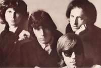The_Doors_Retro__53174a35a92ab