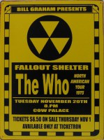 The_Who_Fallout__525432f419871