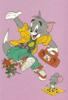 Tom___Jerry_Havi_5316fb57e13e8
