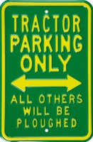 Tractor_Parking__51260d65deafe
