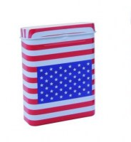 USA_Flag_Sigaret_54948da79ef65