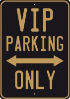 VIP_Parking_Only_51f2a2b9c1ff8