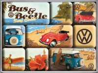 VW_Bus___Beetle__51f2510783205