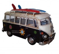 VW_Hippie_Bus_Do_54abc11e7d550