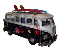 VW_Hippie_Bus_Do_54abc86d275d1