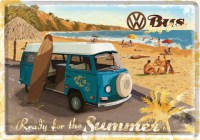 VW_Holliday__Pos_512788b1dab40