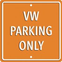 VW_Parking_Only__548225e95dd33