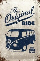 VW_The_Original__50f07ac2babc9