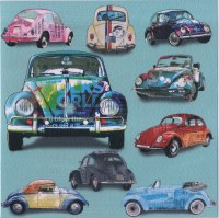 VW_Volkswagen_Be_54ba95763d5dd