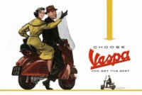 Vespa_And_Get_Th_530f58143c3be