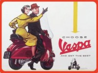 Vespa_Get_The_Be_52fe39b58530c