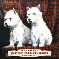 West_Highland_Sh_54f0cd841b437