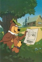 Yogi_Bear_Gives__5316f6c034f28